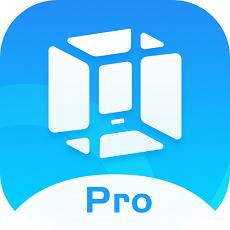 【安卓】vmos pro v1.1.22会员解锁版,安卓必备虚拟机