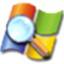 【电脑软件】Process Explorer v16.32,一键发现弹窗主进程