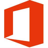 【电脑软件】Office Tab Enterprise v14.00.0 绿色特别版,office添加选项卡
