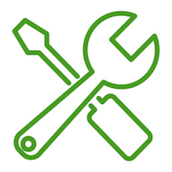 【安卓】开发助手v6.1专业版解锁版,强大的Android开发工具