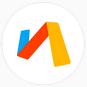 【安卓】Via浏览器 v4.0.8 for Google Play,1M不到的极速纯净浏览器