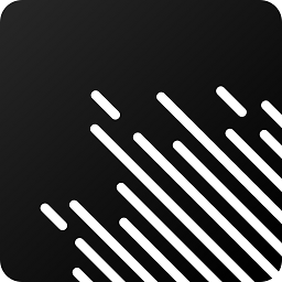 【安卓】 VUE Vlog v3.20.1专业版, 短视频编辑工具美颜滤镜随便用 手机应用 第1张