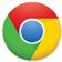 【电脑软件】MyChrome v3.8.34 , 浏览器便携化增强软件