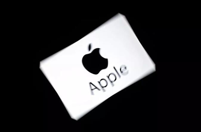 【极客头条】开发者批评苹果商店佣金过高,库克将面临立法者质疑;花呗接入央行征信;