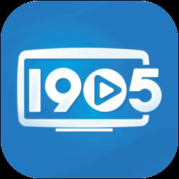 【优惠福利】免费领取1905电影网31天会员