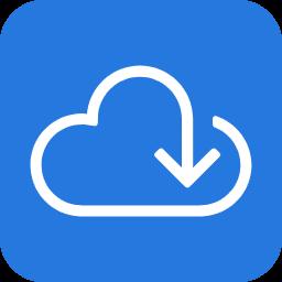【安卓/电脑】网盘极速下载工具,网盘下载v1.0.3,支持百度和天翼