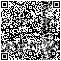 【优惠福利】免费领取1905电影网31天会员 优惠福利 第3张