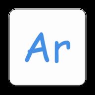 【安卓】Anti-recall v5.6.4会员版 微信QQ免Root防撤回看闪照不修改文件 手机应用 第1张