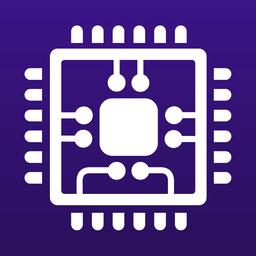 【电脑软件】CPUID CPU-Z 1.94.0 官方中文版绿色单文件