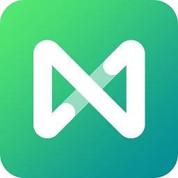 亿图 Pro 8.0.3专业版思维导图, 绿色单文件已注册版