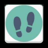【安卓】运动修改器v2.1.8,需xposed框架 手机应用 第1张