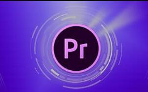 Adobe Premiere PRO 2020 v14.3.2 特别版