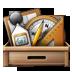 【安卓】SmartTools v2.1.1,智能工具箱