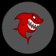 【安卓】鲨鱼磁力搜索v1.3.2去广告版