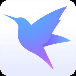 【安卓】迅雷9.6.8精简版,下载不限速! 手机应用 第1张