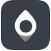 【安卓】小磁力BT Pro_v5.4,高级解锁版 手机应用 第1张