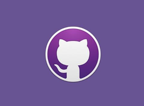 Github文件在线加速下载