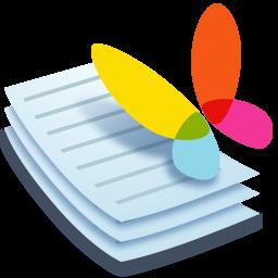 【电脑软件】PDF Shaper Professional  v10.3单文件版,超强PDF转换编辑器