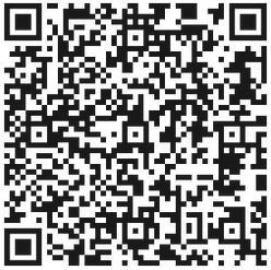 QQ截图20201105100822.jpg