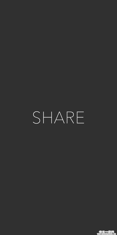 【安卓】Share微博客户端 【v3.7.7最新版】 解锁永久激活高级版,无广告的第三方微博客户端