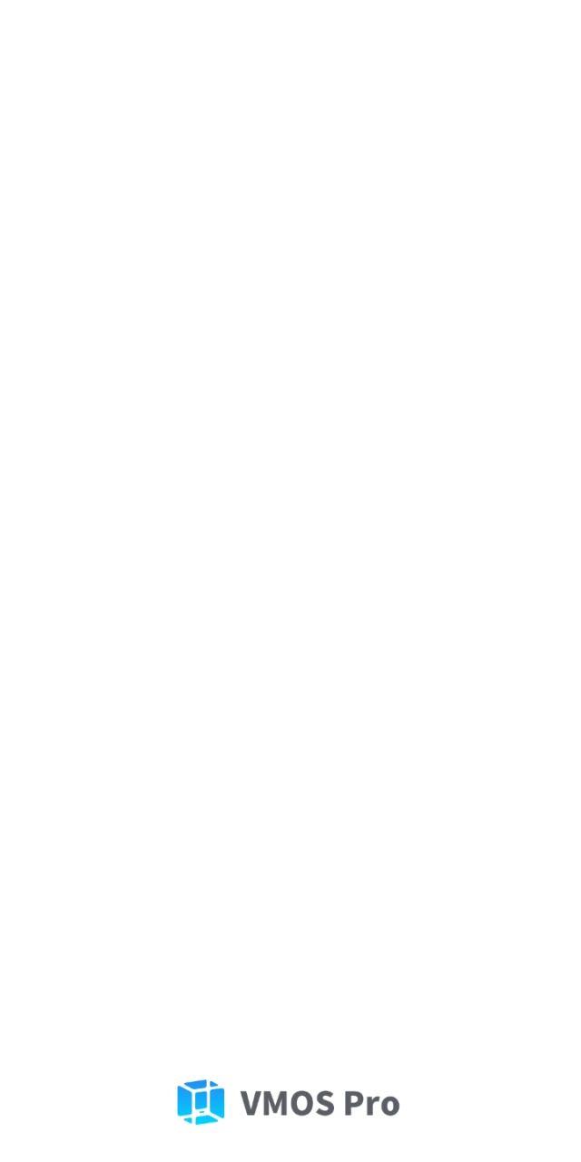 【安卓】VMOS Pro v1.1.28会员解锁版,安卓必备虚拟机
