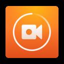 【安卓】小熊录屏_v2.4.2最新高级版本,安装就是会员