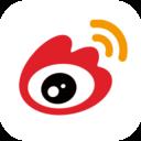 【Android】微博_v3.7.2清爽国际版_去广告最新精简版
