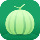 【安卓】甜瓜_v2.8.4.最新修改版本