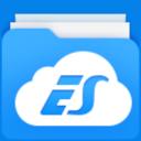 【安卓】 ES文件浏览器_v4.2.3.8.1最新永久VIP版,去广告