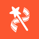 【安卓】乐秀视频剪辑器v9.1.25版本 会员版,视频制作神器