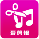 【安卓】爱剪辑视频编辑_v14.2最新会员版本