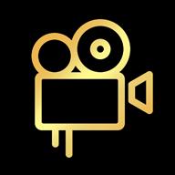 【安卓】Film Maker(剪辑工坊)_v2.8.9.0最新高级版本