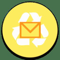 【安卓】一次性邮箱_v2020.11.22.1最新版本