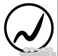 【安卓】自冻_v10.12.20201104最新清爽版本