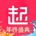 【安卓】起点读书_v7.9.68最新高级版本