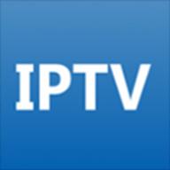 【安卓】IPTV_Pro-v6.0.3最新会员版本