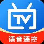 【安卓】【盒子】电视家3_v3.4.27.最新会员版本