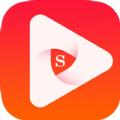 【安卓】Silence影视v3.1.5最新会员版_
