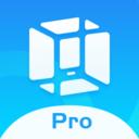 VMOS Pro 虚拟大师专业版 v1.1.29 去广告解锁会员版