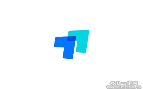 ToDesk官方版破解 2.0.3.0(Beta) 国产免费远程控制工具