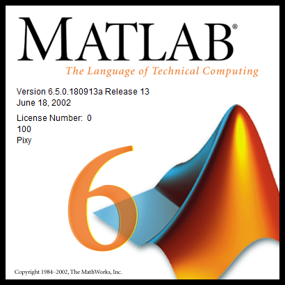 Matlab.6.5.绿色U盘便携移动版